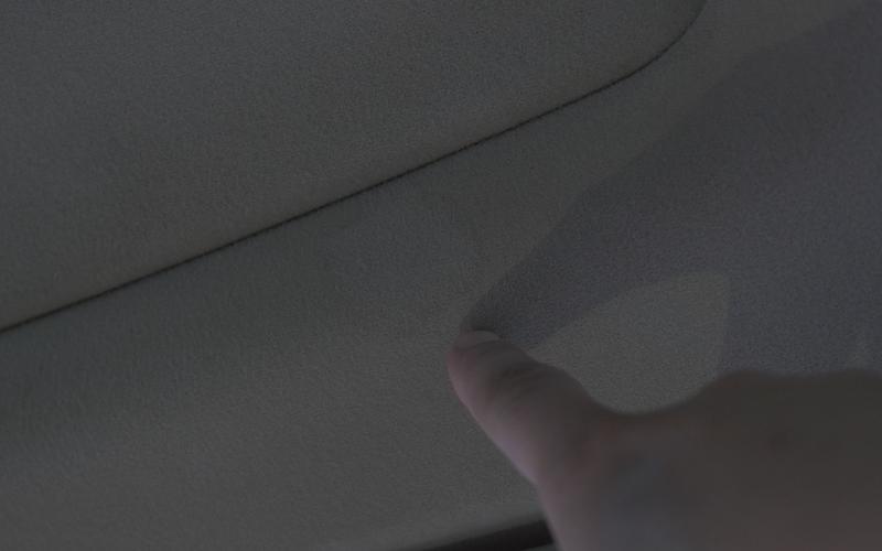 clean_car_ceiling_13