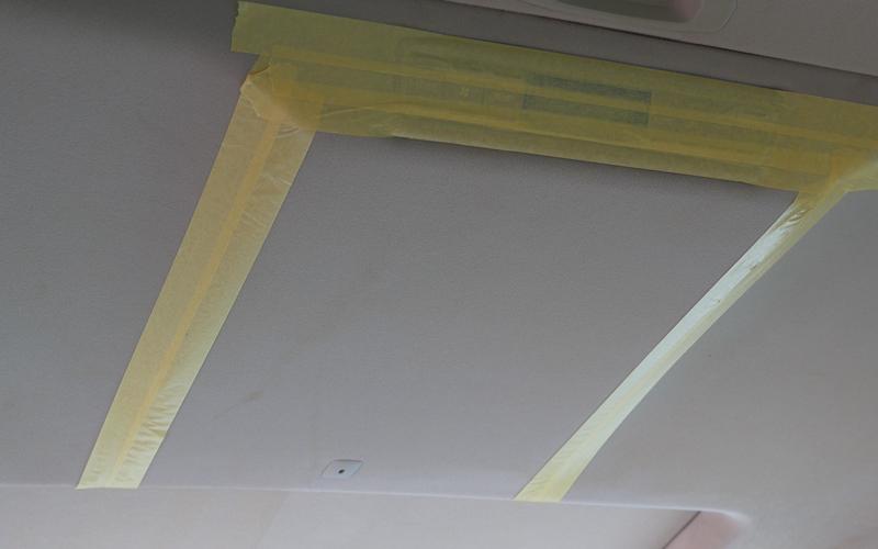 clean_car_ceiling_14