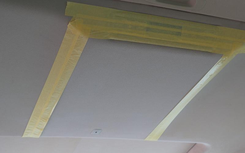 clean_car_ceiling_15