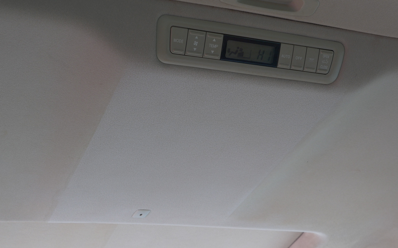 clean_car_ceiling_16