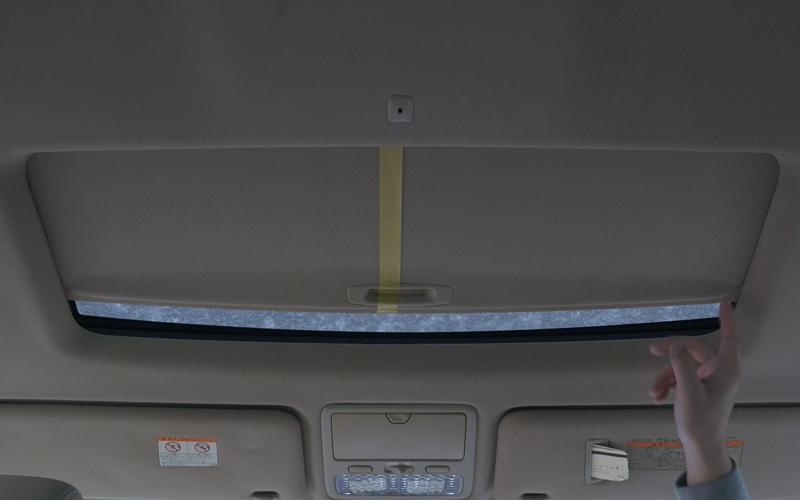clean_car_ceiling_2