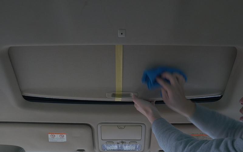 clean_car_ceiling_5