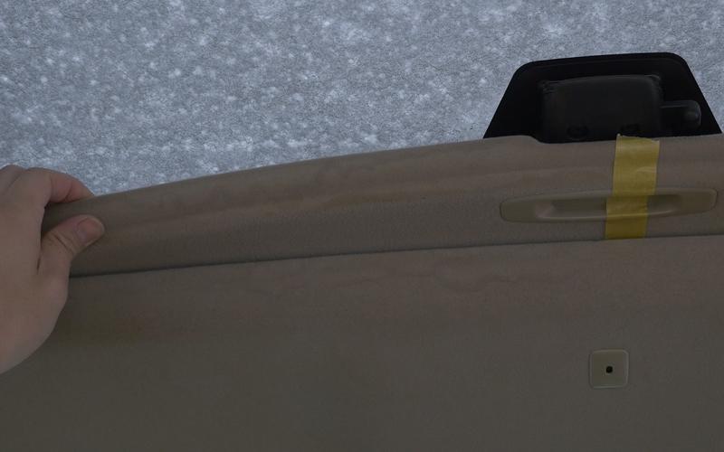 clean_car_ceiling_6