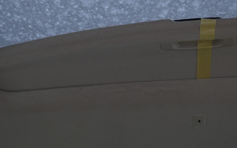 clean_car_ceiling_9