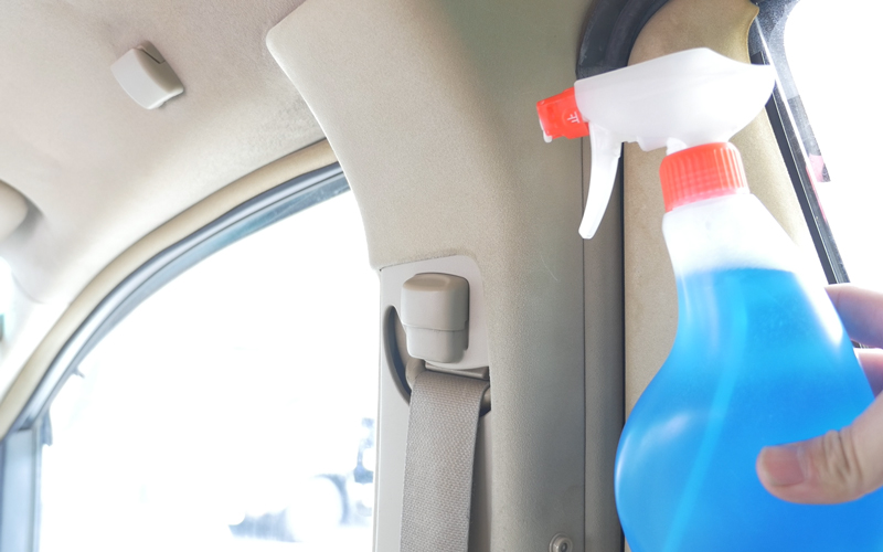 interior-car-cleaning_3