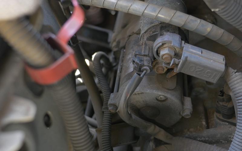 starter-motor_10