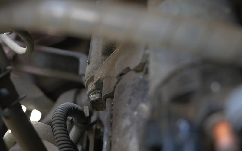 starter-motor_13