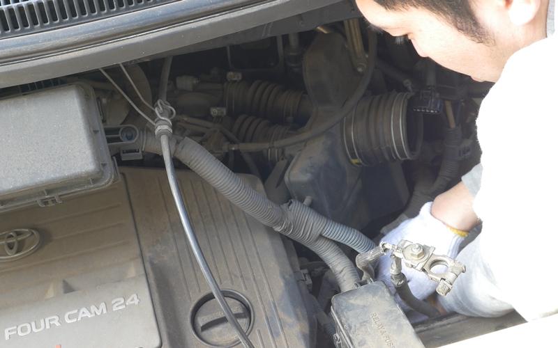 starter-motor_16