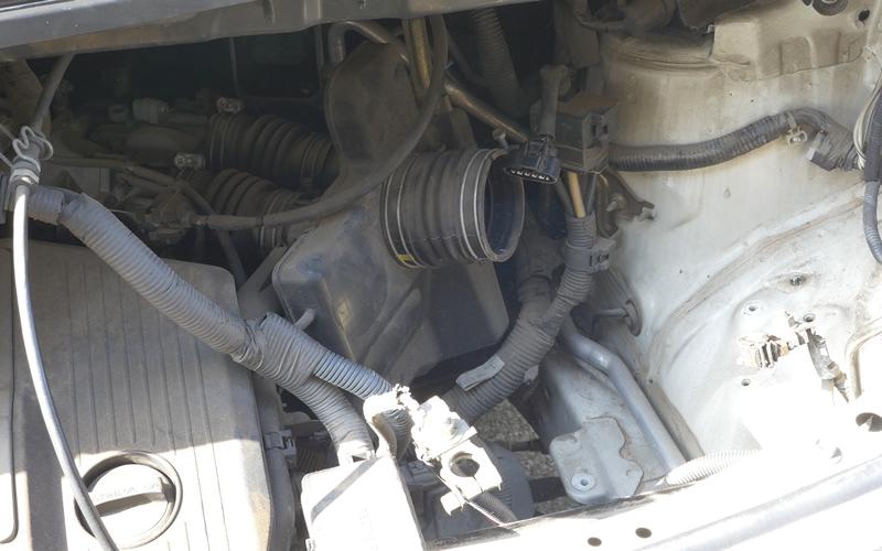 starter-motor_8