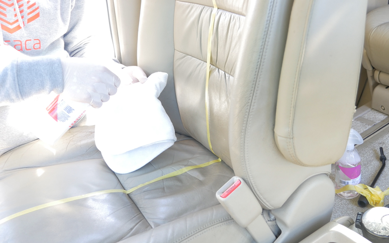 washing_leather-seat_12