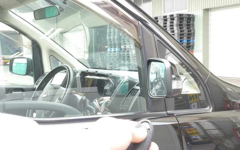 sidemirror-automatic-opening-and-closing-kit_10