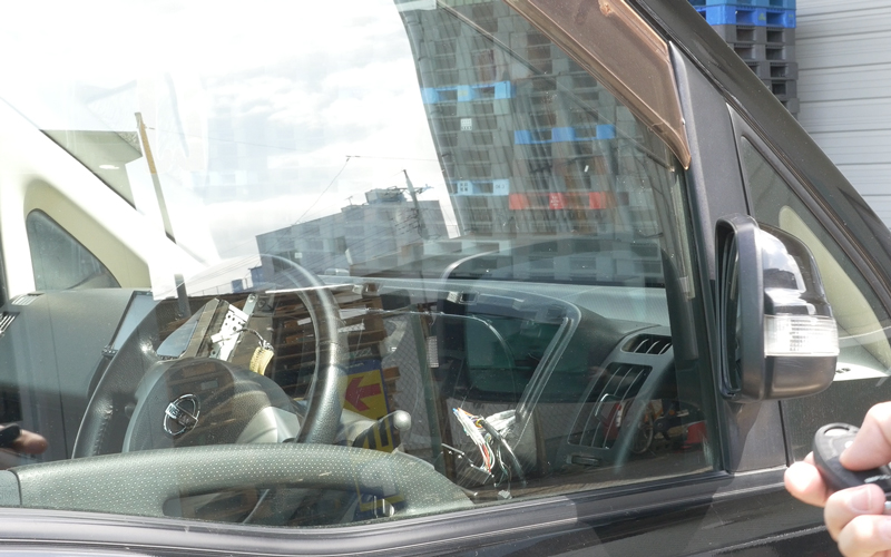sidemirror-automatic-opening-and-closing-kit_11