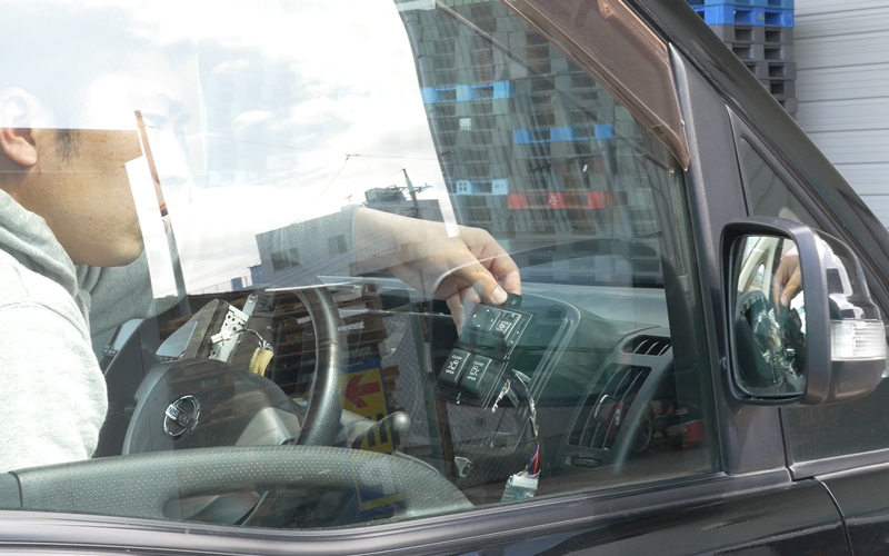 sidemirror-automatic-opening-and-closing-kit_12
