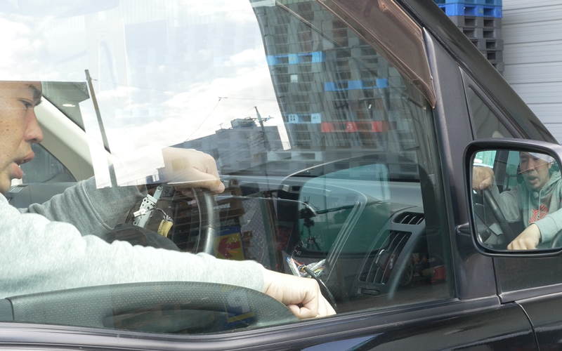 sidemirror-automatic-opening-and-closing-kit_13