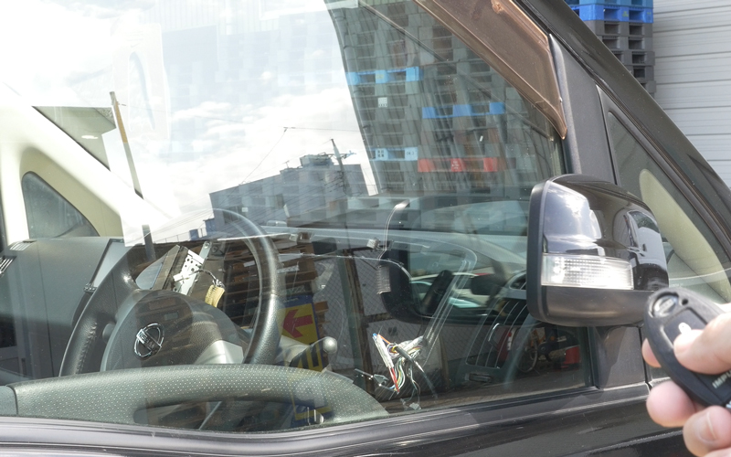 sidemirror-automatic-opening-and-closing-kit_14