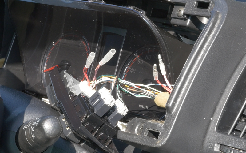 sidemirror-automatic-opening-and-closing-kit_6