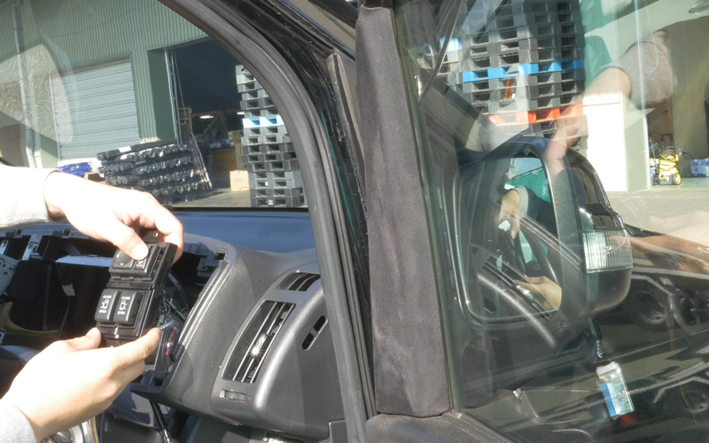 sidemirror-automatic-opening-and-closing-kit_8