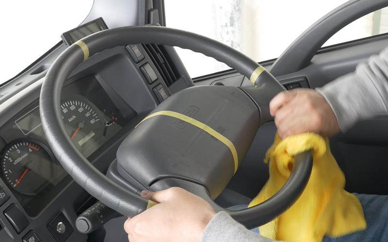 steering-cream_10