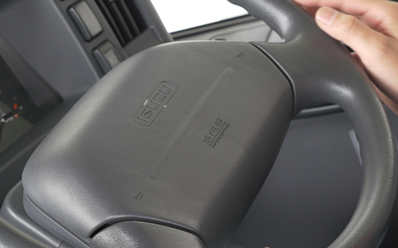 steering-cream_13