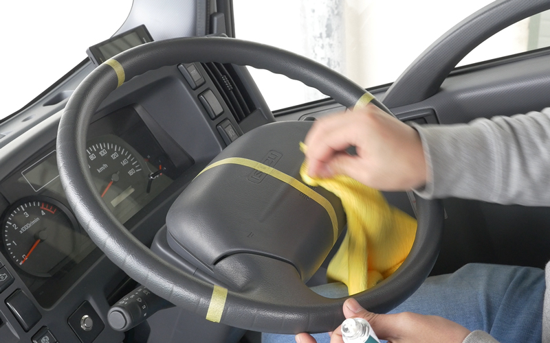 steering-cream_9