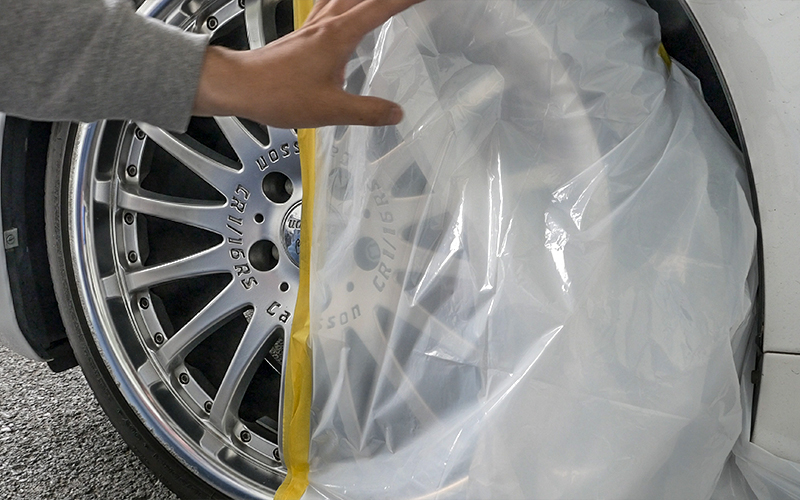 sonax-wheel-coating_15