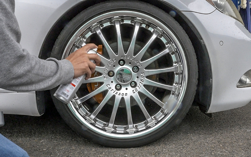 sonax-wheel-coating_3
