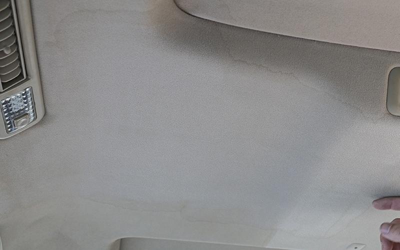 ceiling_carpet_rinser_11