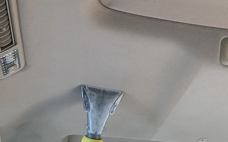 ceiling_carpet_rinser_7