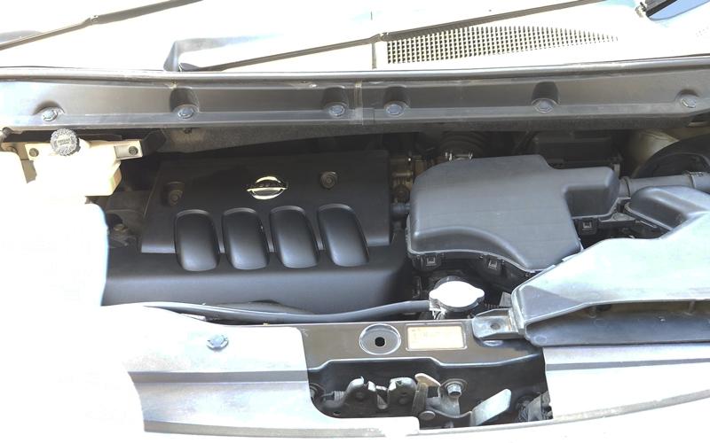 engine-bay--clean10
