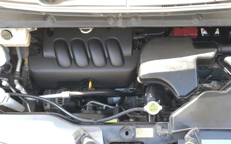 engine-bay--clean13
