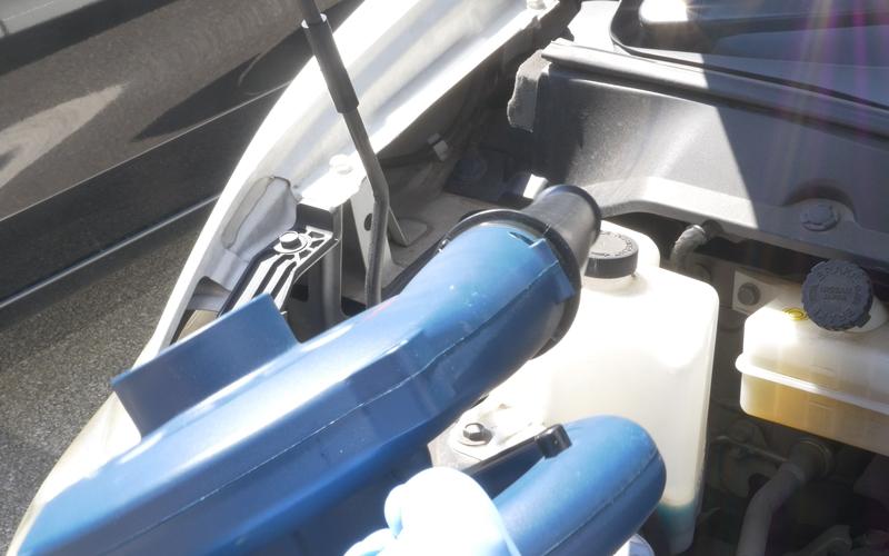 engine-bay--clean5