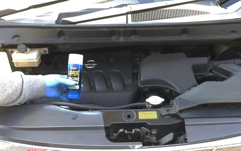 engine-bay--clean9