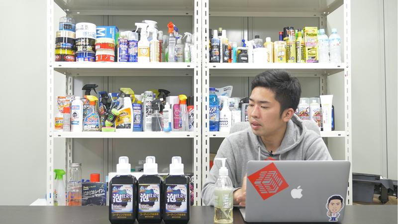 gyeon-car-shampoo_13