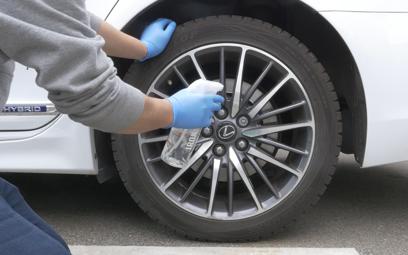 gyeon-tire-wheel-cleaner_3