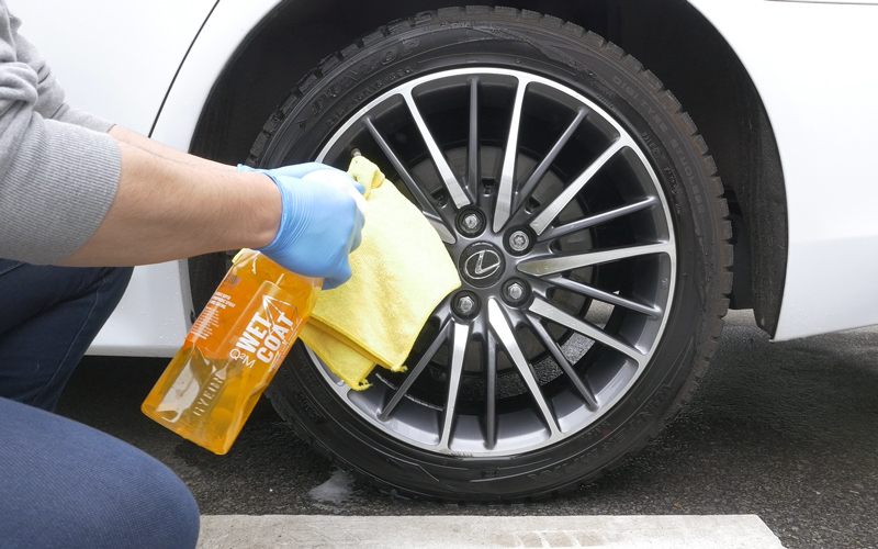 gyeon-tire-wheel-cleaner_7