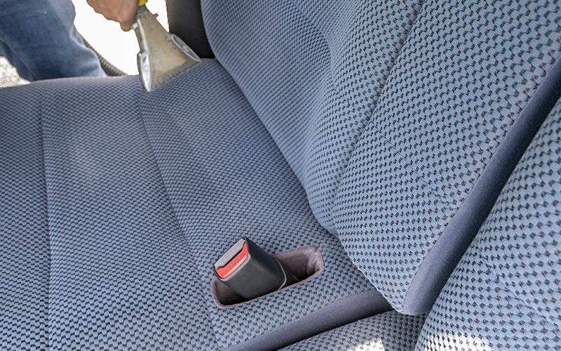 seat_carpet_rinser_11