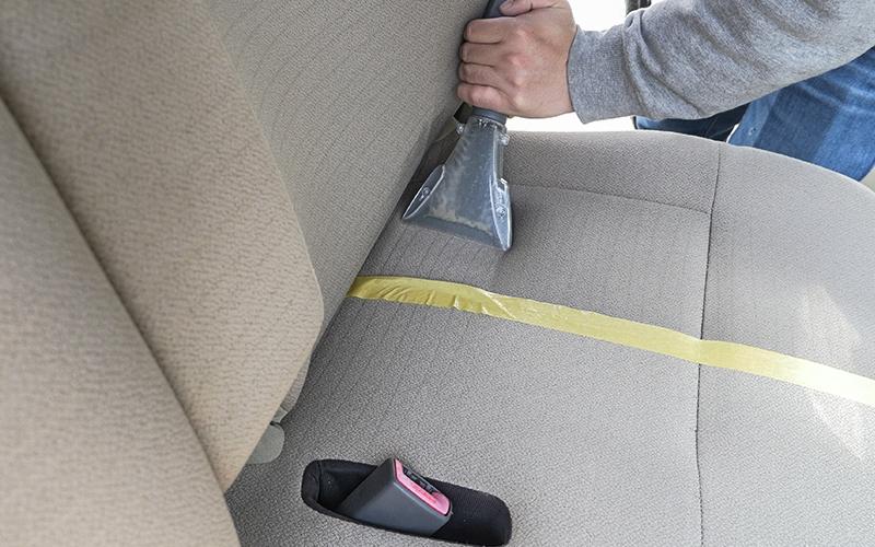 seat_carpet_rinser_6