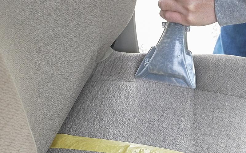seat_carpet_rinser_7