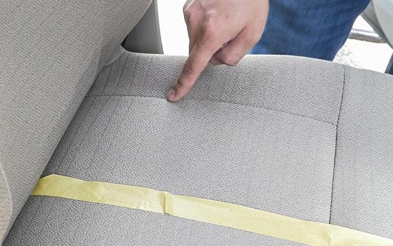seat_carpet_rinser_8
