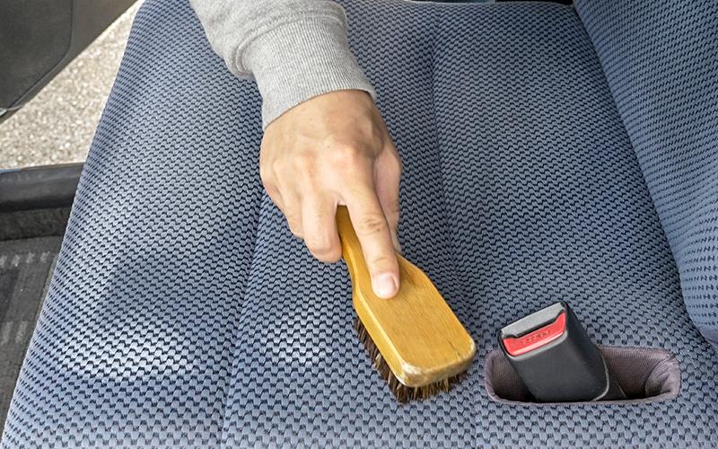 seat_carpet_rinser_9