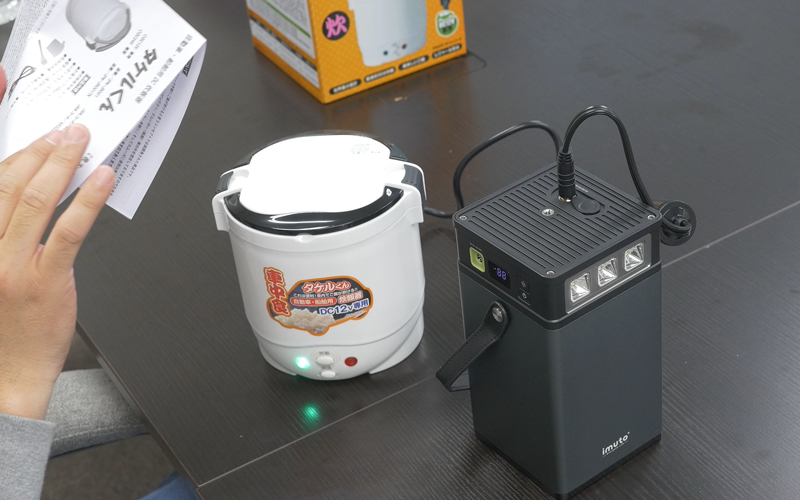 rice-cooker_11