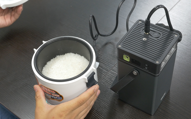 rice-cooker_14