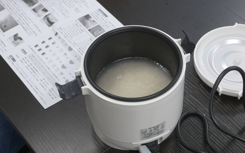 rice-cooker_7