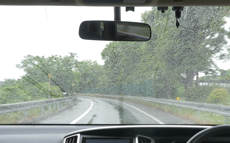 water-repellent-driving-test_10