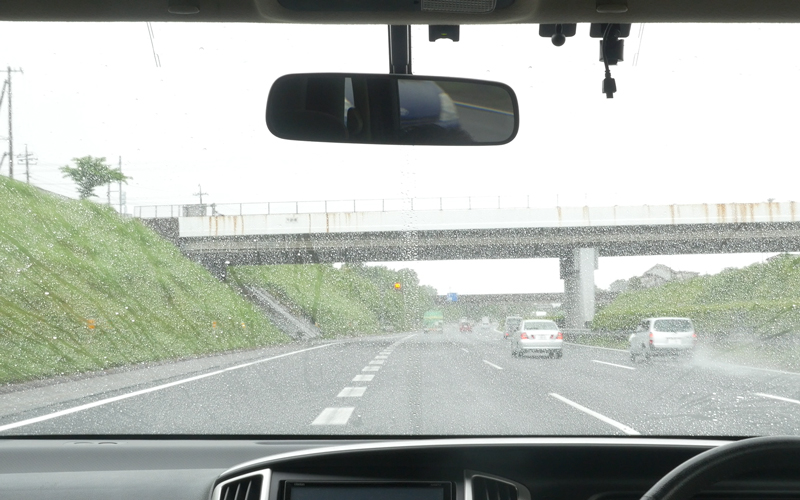 water-repellent-driving-test_11