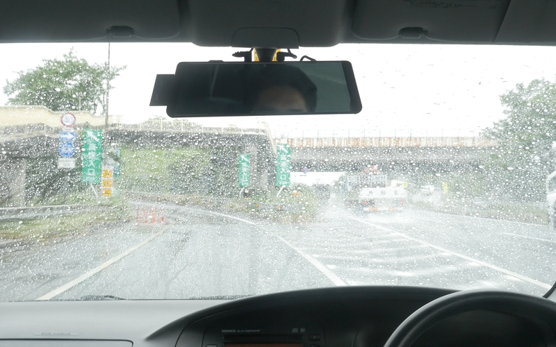 water-repellent-driving-test_2