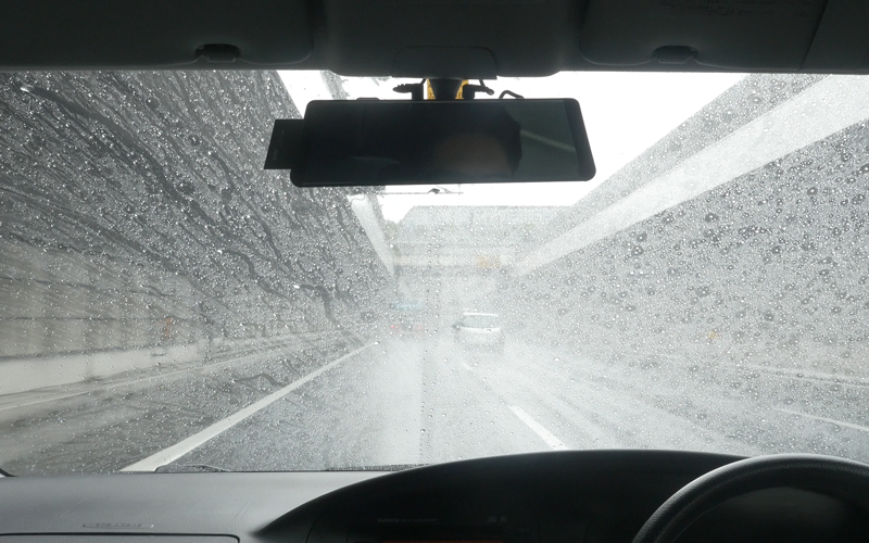 water-repellent-driving-test_3