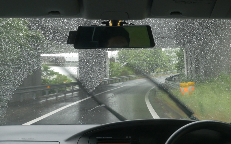 water-repellent-driving-test_4