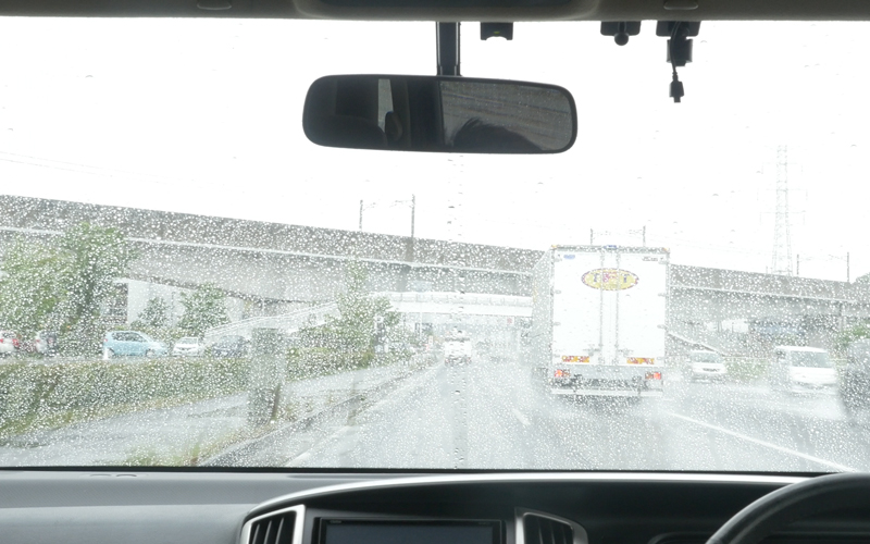water-repellent-driving-test_6