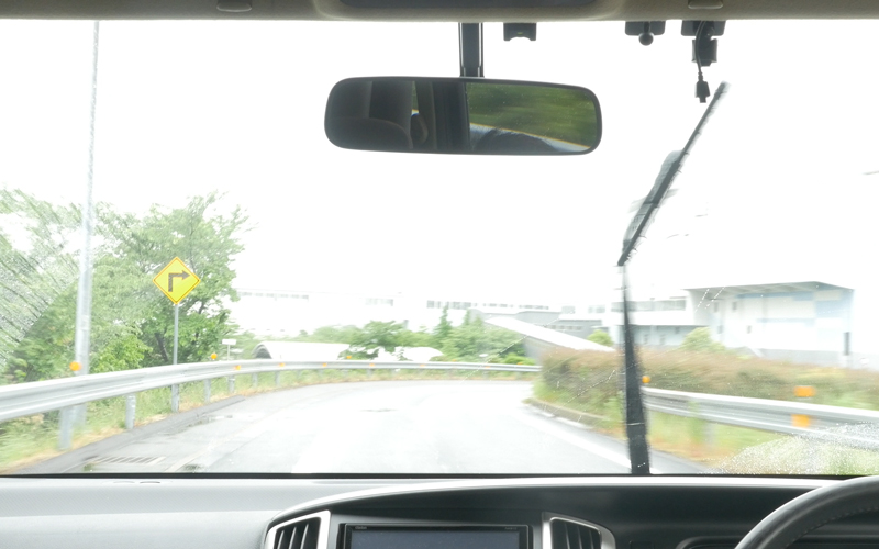 water-repellent-driving-test_8